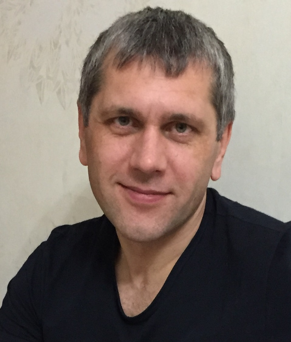 Sergey-D-1