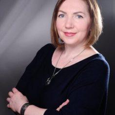Dr.Tytarenko-360_542